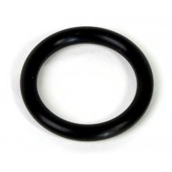 O-Ring NBR 70 metric 11,0 x 1,5