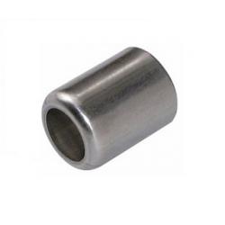 Mufa A/C Barrier DN08 9.6 x 15.5 x 35 mm