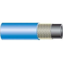 Furtun oxigen 6,3 x 13,3 mm  20 bar EN ISO 3821
