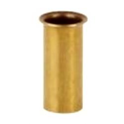 Mufa tub VHP  8 / 1,0 mm,  9 / 1,5 mm