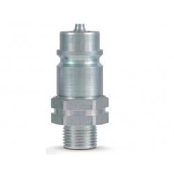Cuplaj  rapid hidraulic TATA M22x1.5 L15