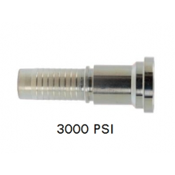 Flansa  PSI HHF DN16/34.0