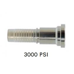 Flansa  PSI HHF DN20/38.1