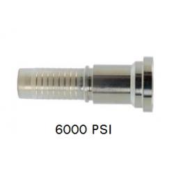 Flansa  PSI HHF DN20/41.3