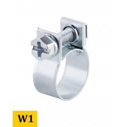 Colier MINI  7-9 mm W1/9 A