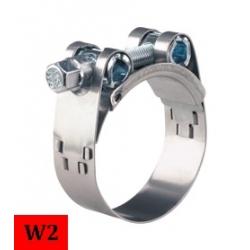 Colier GBS W2  21-23/18 SK
