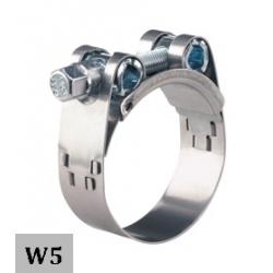 Colier GBS W5  21-23/18