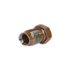 Surub gaurit USB 4/12 E