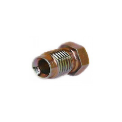 Surub gaurit USB 6/12 E