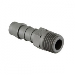 Racord GES 4 / M 12 x 1.5