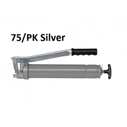 POMPA GRESAT UMETA TWIN LOCK 75/PK cu accesorii