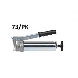 POMPA GRESAT UMETA TWIN LOCK 73/PK cu accesorii
