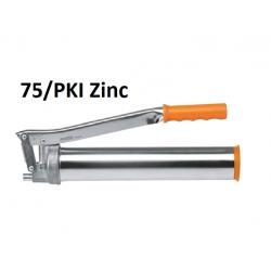 Pompa injectie 75/PKI Zink orange