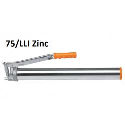 Pompa injectie 75/LLI Zink orange