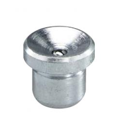 Gresor cu palnie D1a DIN3405 otel zincat