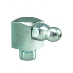 Gresor hidraulic H3a 90° DIN71412 otel zincat