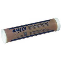 Unsoare universala UMETA Litiu NLGI2 Cartus 400gr.
