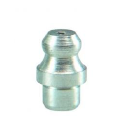 Gresor hidraulic H1a DIN71412 otel zincat