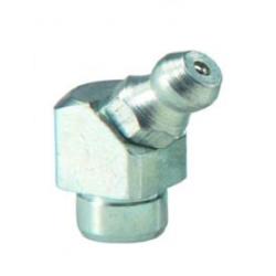 Gresor hidraulic H2a 45° DIN71412 otel zincat