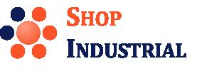 Shop Industrial